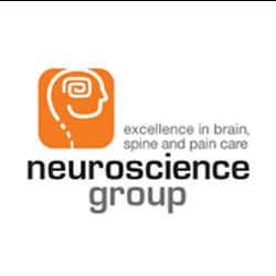 Neuroscience Group